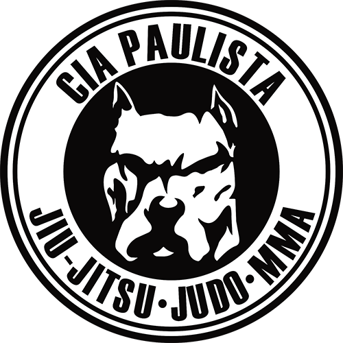 Logo Cia Paulista
