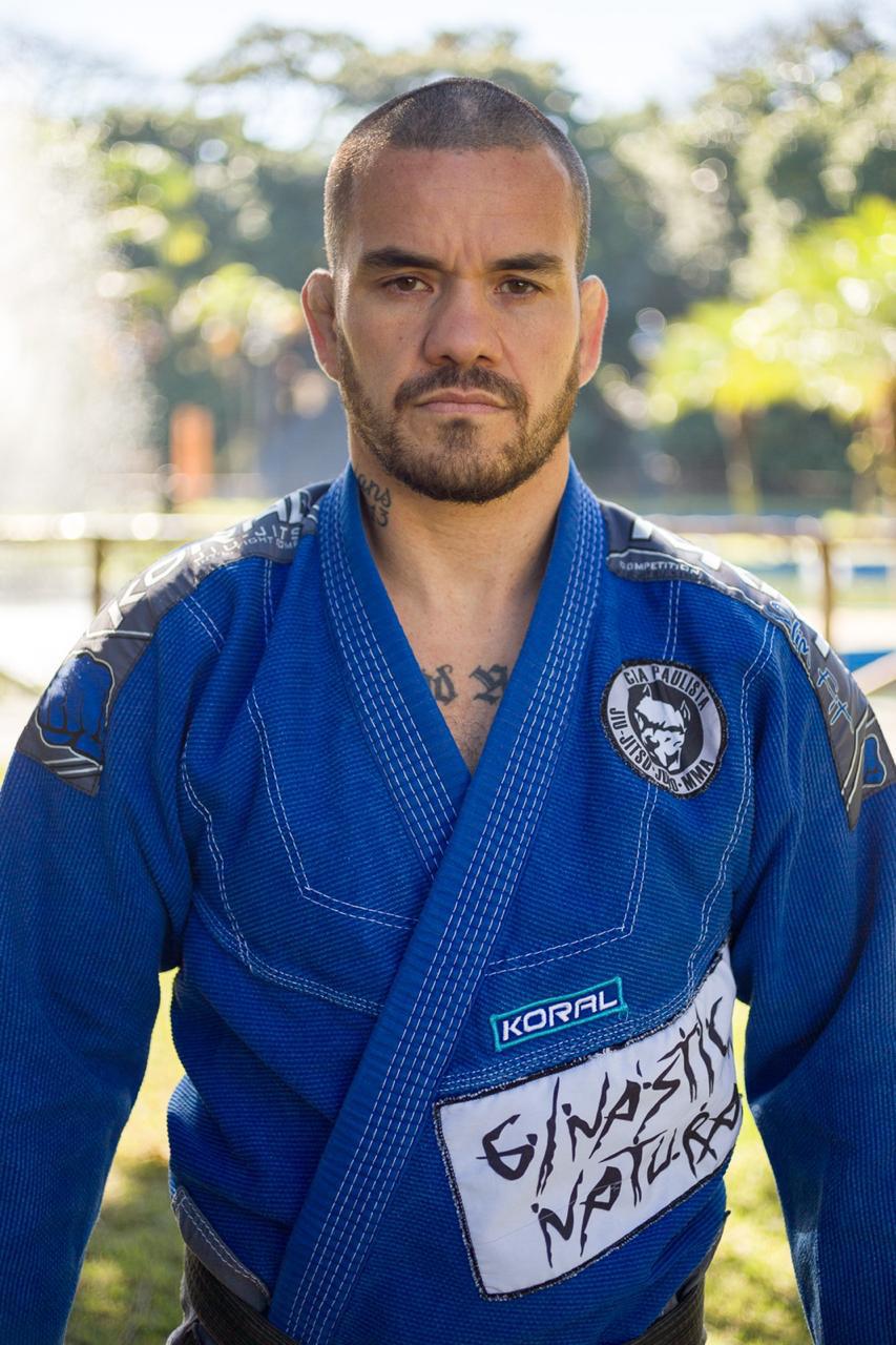 Arthur Buzzo