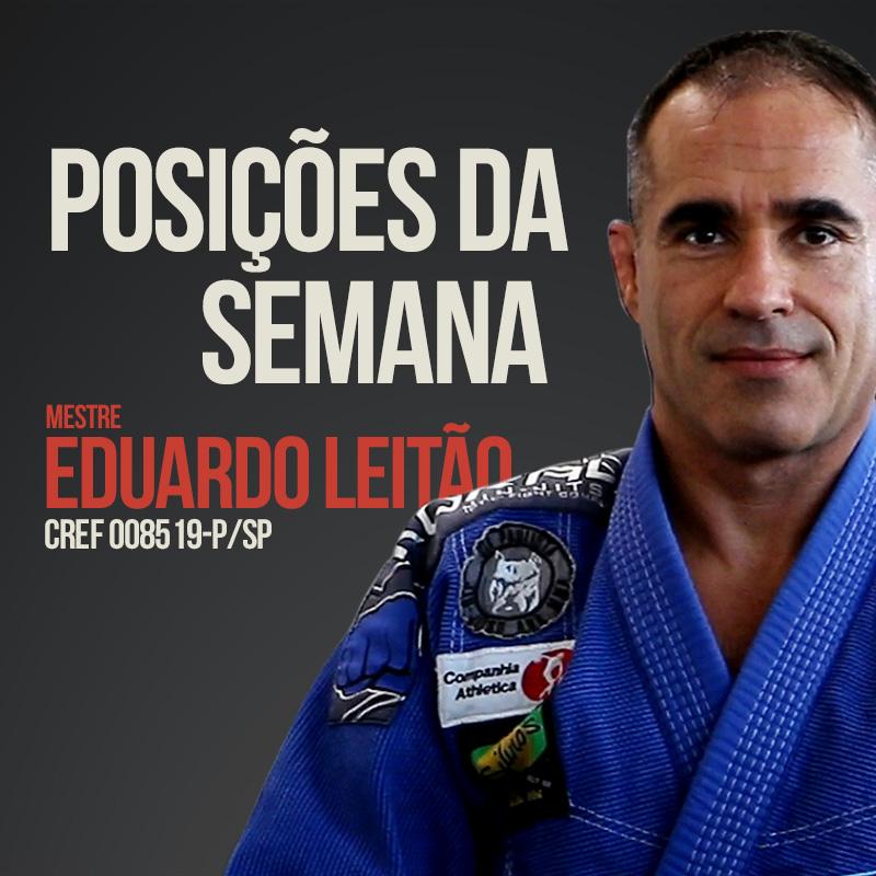 Edu Leitão